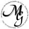 Thumb_logo_mmg2003-fond_blanc-1459695292