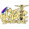 Thumb_apashe_logo-1441705811