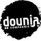 Thumb_dounia-1441807081