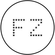 Normal fz 3 1442914506
