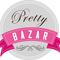 Thumb_pretty-bazar-1441973989