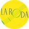 Thumb_logo_laroda_100x100_300dpi-1441892014