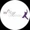 Thumb_logo-1442431750