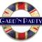 Thumb_logo_gard_n_party-1441989347