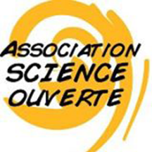 Normal_science_ouverte-1443004468