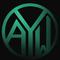 Thumb_logo_ayw-1442328569