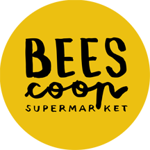 Normal_logo-bees_coop-pastille-rvb_216x216-1442850254