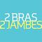 Thumb_logo2b2j-1460973979