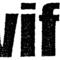 Thumb_logo_a-vifs_pt