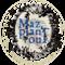 Thumb_logo-sans-fond-1443431354