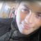 Thumb_nadir_ammar-1445779448