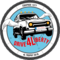 Thumb_dive4liberty_logo-1-1442755031