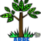 Thumb_arbre-arpe-e1412972571146-1463428656