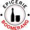 Thumb_logo_rond_epicerie_boomerang-1443477276