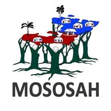 Normal_logo_mososah_620x376-1446485968