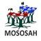 Thumb_logo_mososah_620x376-1446485968