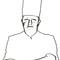 Thumb_chef_fier_1_bon_pour_site-1442936934