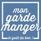 Thumb_logo_mongardemanger-1443530995