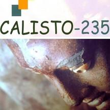Normal_logocalisto235def-1443169518