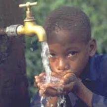 Normal_eau-1443115968