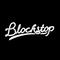 Thumb_logo_bs_avatar_carr__noir-1446739102