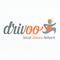 Thumb_logodrivoo-1443452178