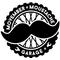 Thumb_logo1-1443553121