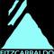 Thumb_fiztcarraldo_fond_noir_-_copie_copie-1444430158
