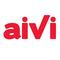 Thumb_aivi-logo_seul-216px-216px-1443627534