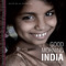 Thumb_good_morning_india_cover
