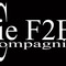 Thumb_logo_cie_f2b_blanc