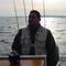 Thumb_bateau__61_-1443867206