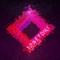 Thumb_new_logo__2_-1479073523