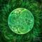 Thumb_green_triskel_1-1444216729
