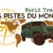 Thumb_logo-les-pistes-du-monde-fond-ovale3-1444059619