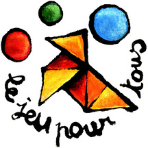 Normal_le_logo-1444811434
