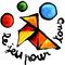 Thumb_le_logo-1444811434