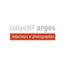 Thumb_logo_argos_kkbb
