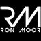 Thumb_ronmoor-logo-white-1483356999