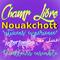 Thumb_nouakchott5-1473175656