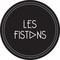 Thumb_logotito_fistons_flingueur-1
