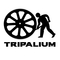 Thumb_logo_carr__1600x1600-1444748651