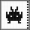 Thumb_space-invader-2