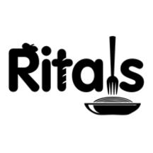 Normal_logo-1444816908