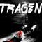 Thumb_capture_d__cran_2015-11-05_21.40.18-1446757262