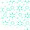 Thumb_profil-image-1444939638