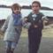 Thumb_photo_bio