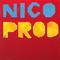 Thumb_logo_nico_prod_2x2-1445184914
