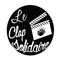 Thumb_logo_10.2-1445273958