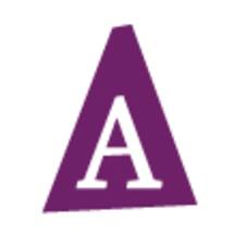 Normal_logo-1445620529